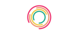 EO New Jersey
